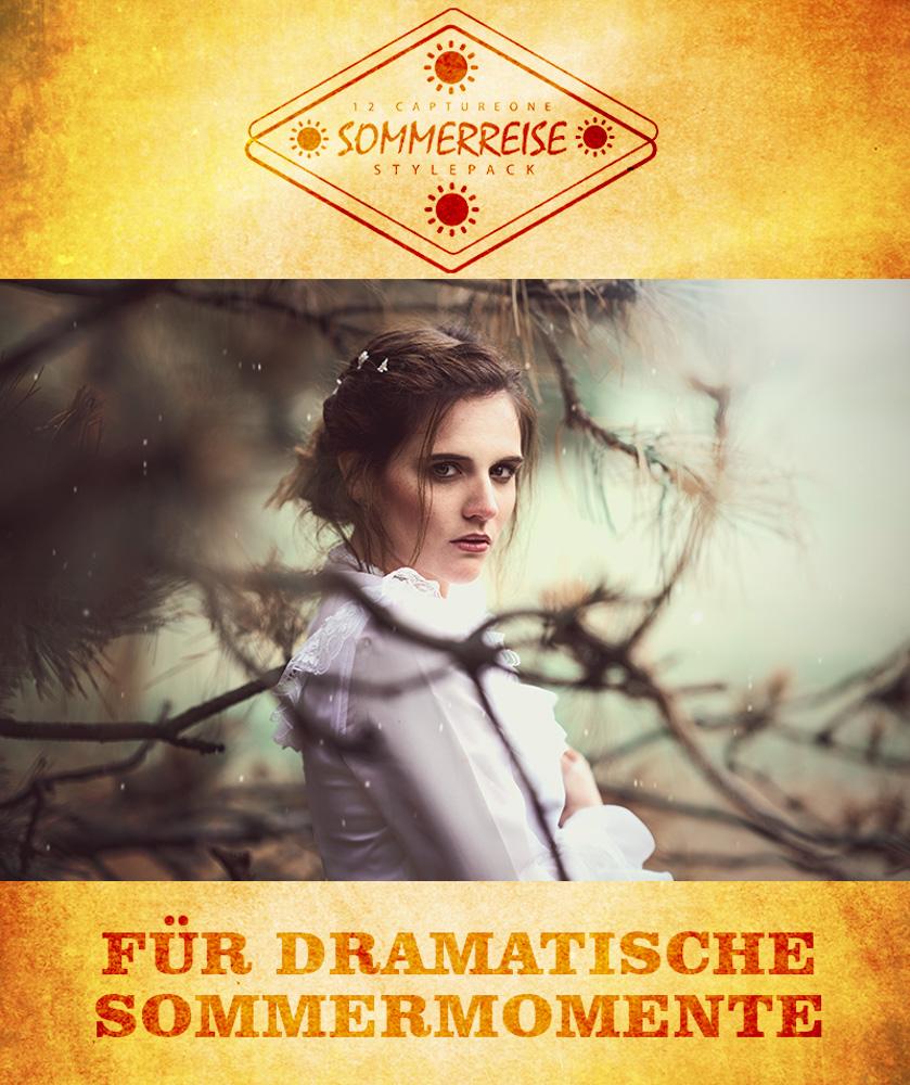 sommerreise-hochkant-1