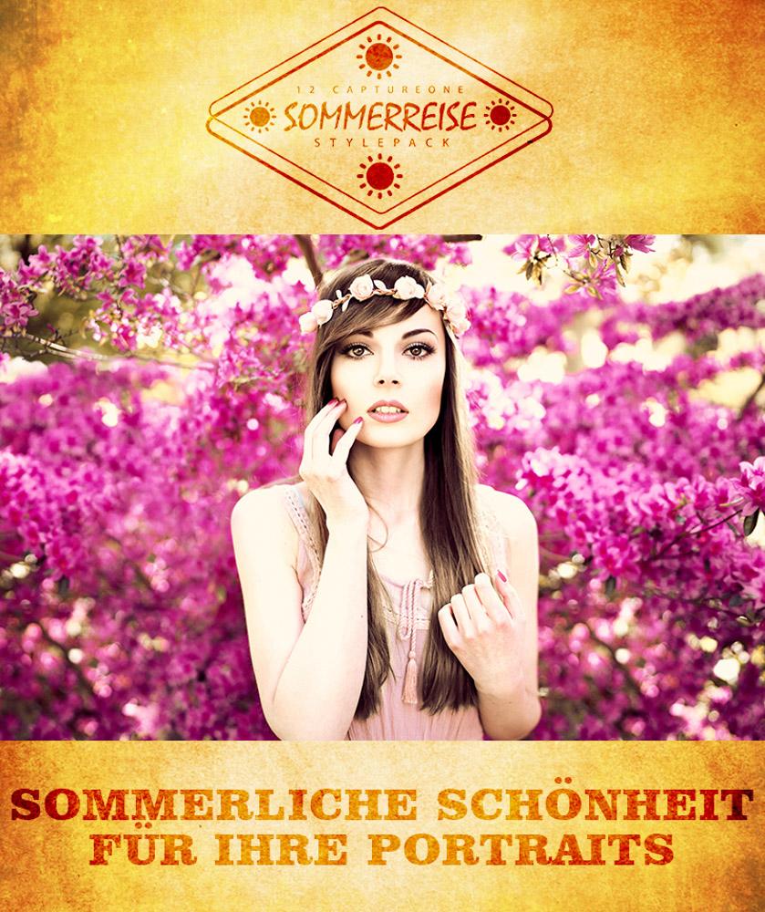 sommerreise-hochkant-2